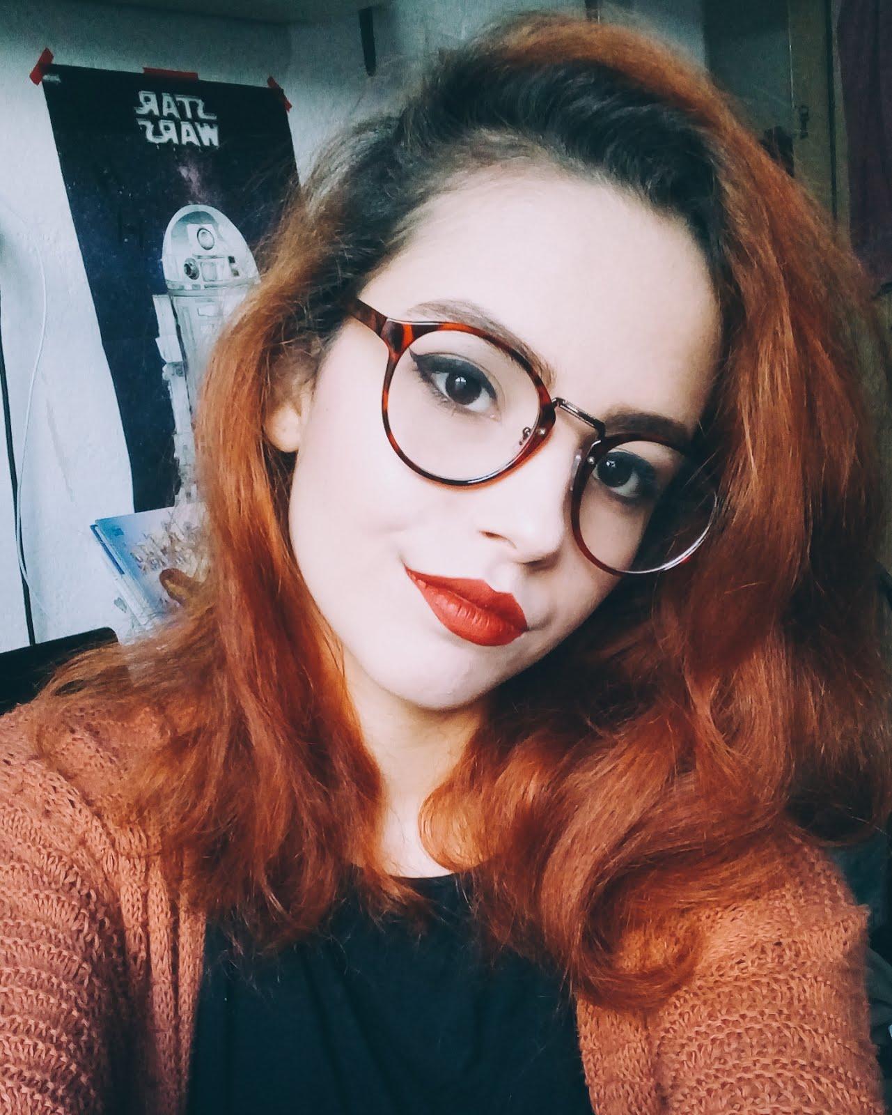 Daniela Siqueira