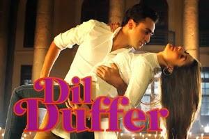 Dil Duffer