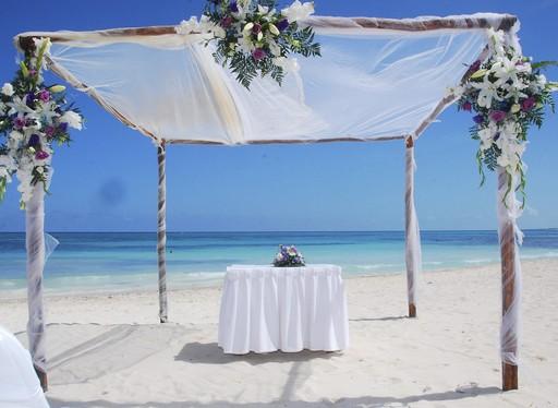 Partecipazioni Matrimonio Spiaggia : Matrimonio in spiaggia si può fare mybomboniere