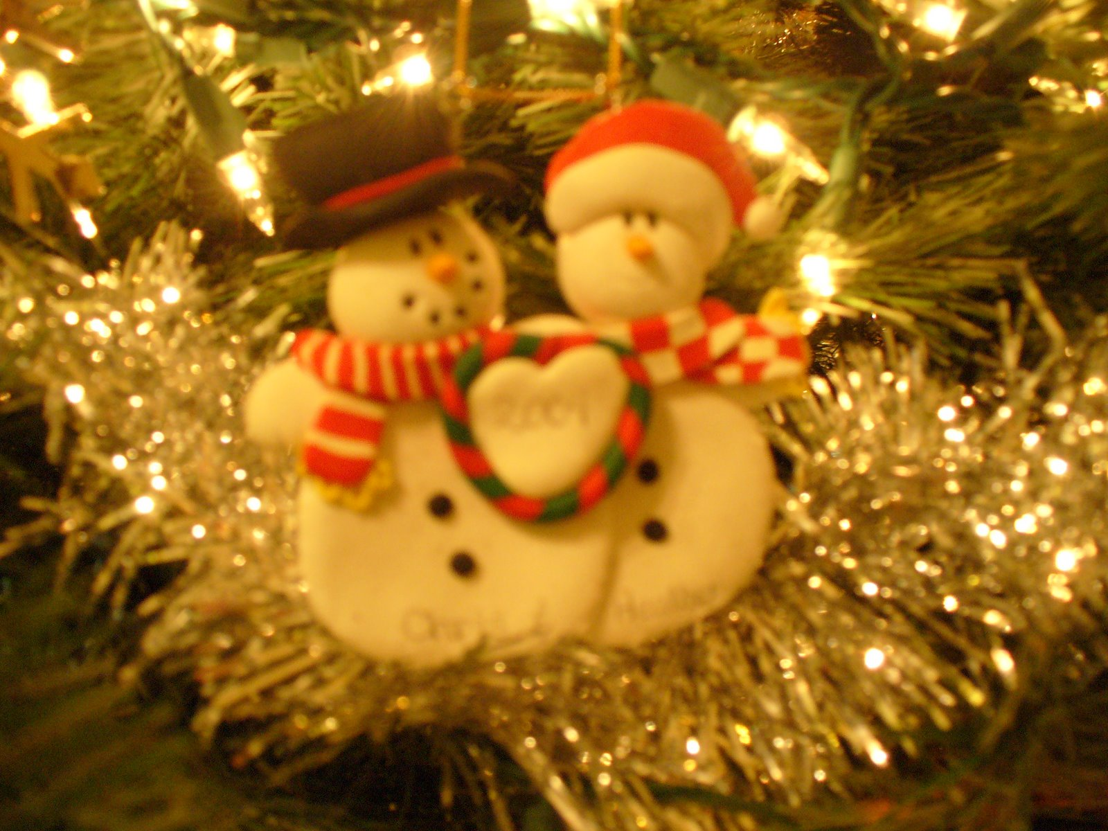 traditional christmas songs free download
