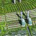 Bán đất Khu đô thị Nam cầu Nguyễn Tri Phương - LH: 0905 10 9968