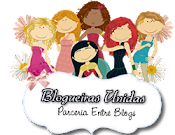 Blogueiras Unidas!