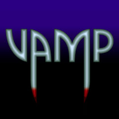 Novela: Vamp Download Filme