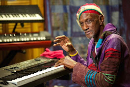 Remembering Bernie Worrell