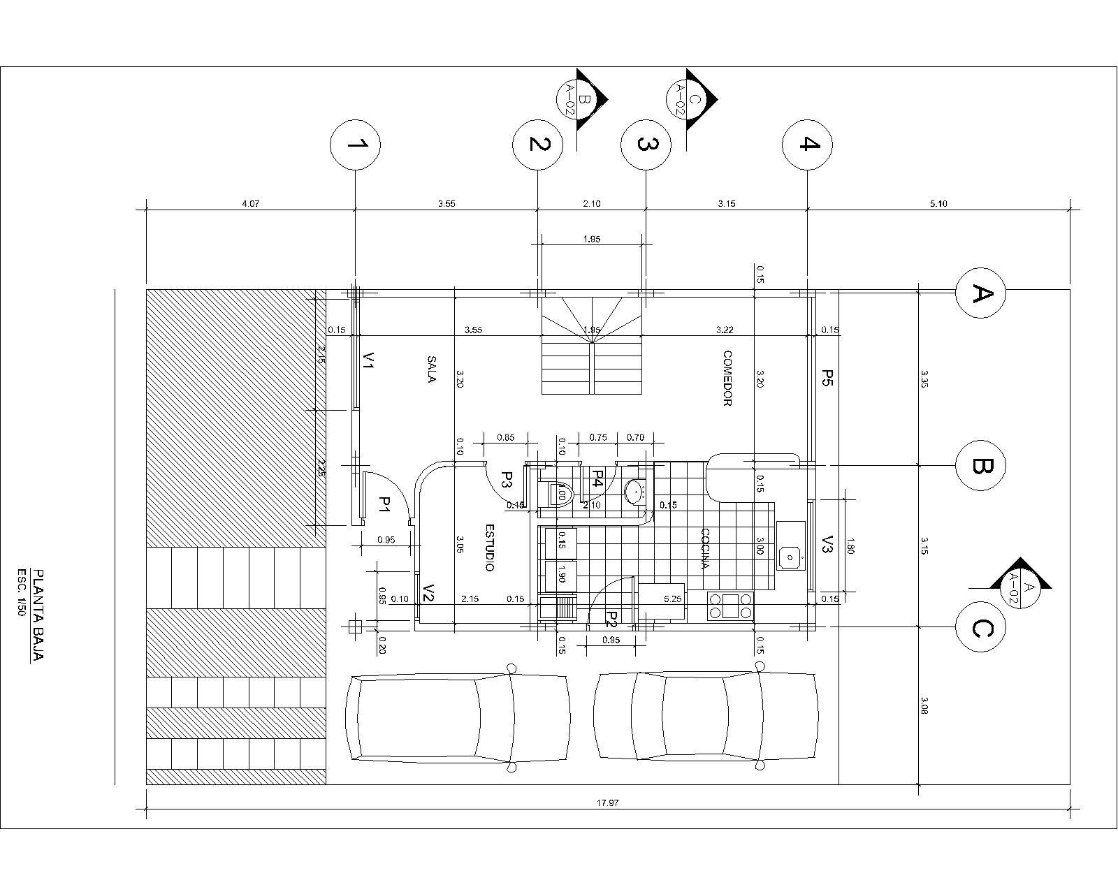 Estructuras Metalicas Proceso De Construcci N De Una