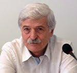 Ahmed F. Yüksel