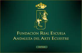 Real Escuela de Arte Ecuestre