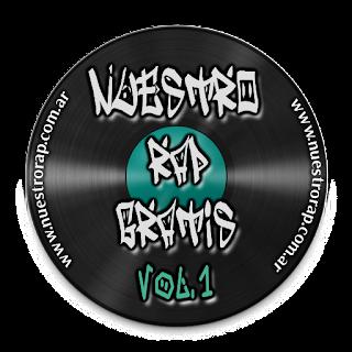 Nuestro+Rap+es+Gratis+Vol.+1....png