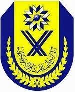Jawatan Kosong Di Kolej Universiti Islam Sultan Azlan Shah KUISAS