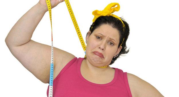 طرق بسيطة لإنقاص الوزن
