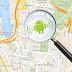 Localiza tu android perdido