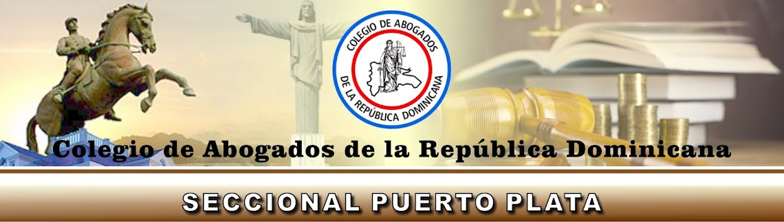 Abogados de Puerto Plata
