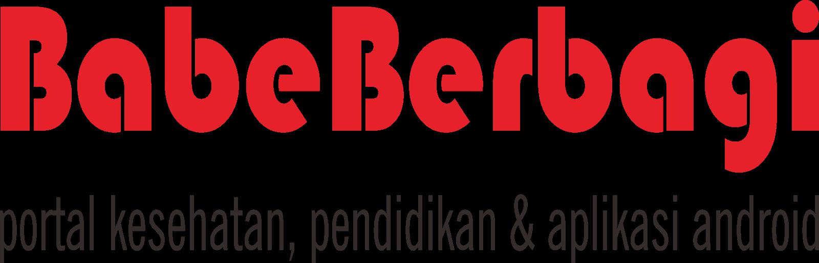 BabeBerbagi