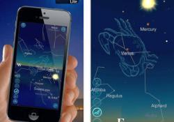 App astronomia