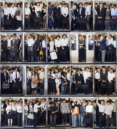 train2_thumb.jpg