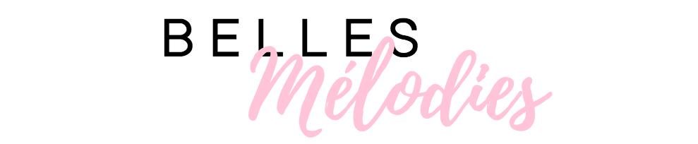 Belles Mélodies
