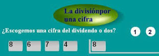 http://www.ceiploreto.es/sugerencias/averroes/educativa/division1_e.html