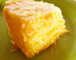 Image Result For How Much Is Yema Cake In Quezon