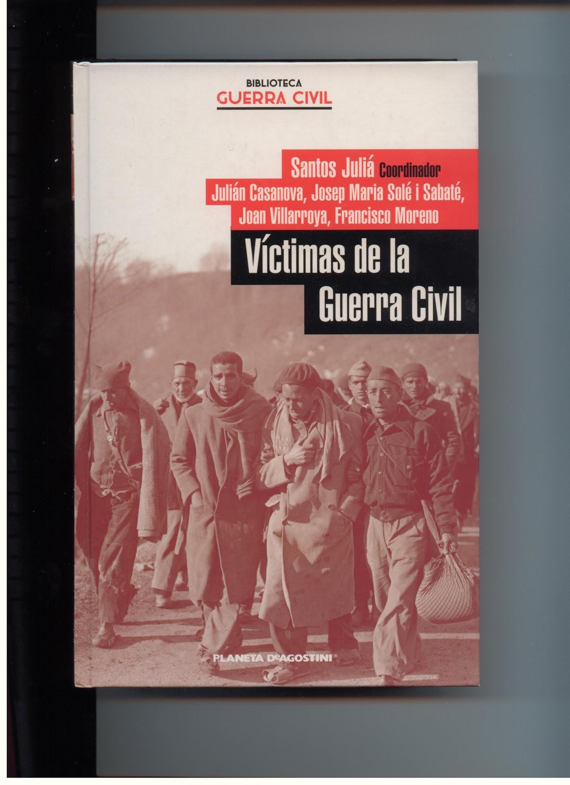 HISTORIA Y PRESENTE: septiembre 2011