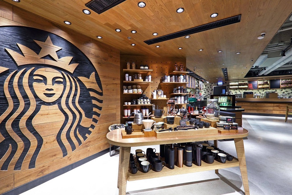 starbucks of hong kong Hong kong is a cosmopolitan metropolis, it embodies both eastern and western traditions due to its rich cultural diversity and transnational lifestyle, the city .