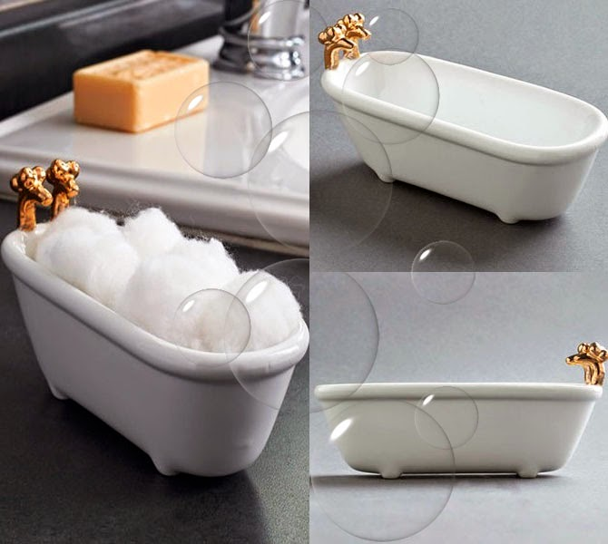 http://www.modcloth.com/shop/bath-decor/tubs-of-fun-dish
