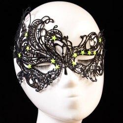 Máscaras para Fiestas de Carnaval
