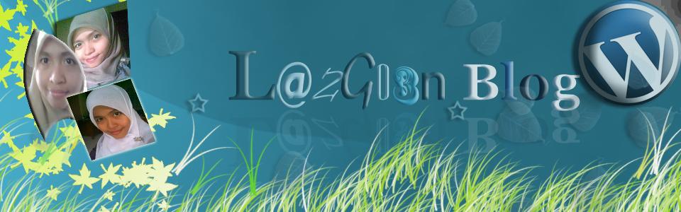 Lalagoen.blog