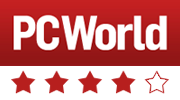 Pcworld rating