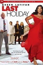 Watch Last Holiday (2006) Megavideo Movie Online