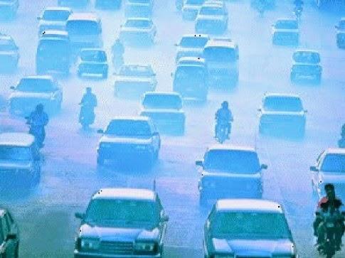 PAÍSES SE RENUEM PARA ELABORAR COMPROMISSOS SOBRE O CLIMA