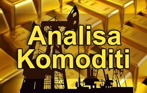 analisa emas, trading forex online, belajar trading forex, trading forex indonesia