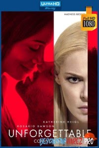 Mío o de nadie (2017) 1080p Latino