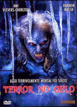 Download Terror no Gelo Torrent Grátis