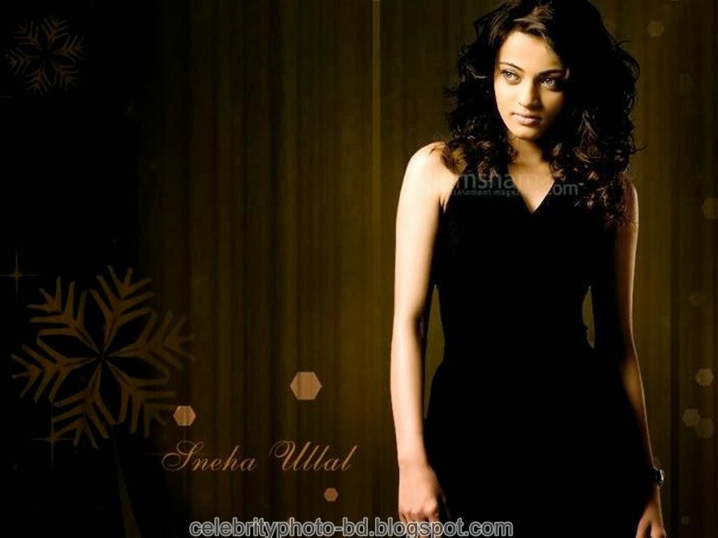 Sneha+ullal+HD+Wallpaper004