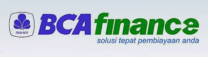 info-lowongan-kerja-bank-bca-tangerang-2014