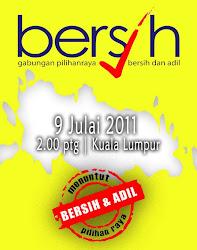 http://3.bp.blogspot.com/-LSngLvY7FFA/TdukZ4yGv8I/AAAAAAAANfU/vli9_xINpIE/s250/bersih%2B2011.jpg