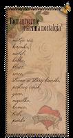 http://scrapgangsterki.blogspot.com/2014/11/wyzwanie-80-romantycznie-jesienna.html