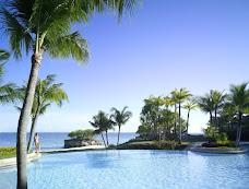 Shangri-la's Mactan Resort