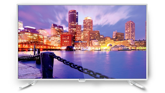 Zebronics ZEB-3203LED TV