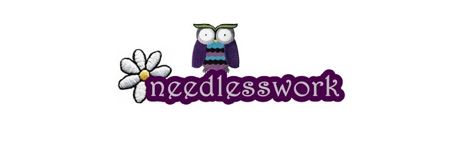 needlesswork