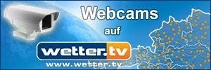 Webcams von wetter.tv