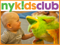 New York Kids Club
