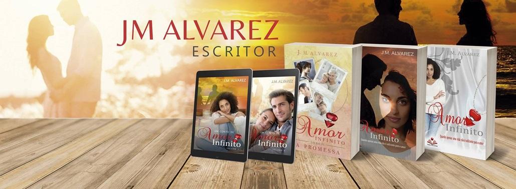 JM Alvarez