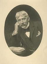 Francis Bret Harte
