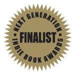 Indie Book Finalist