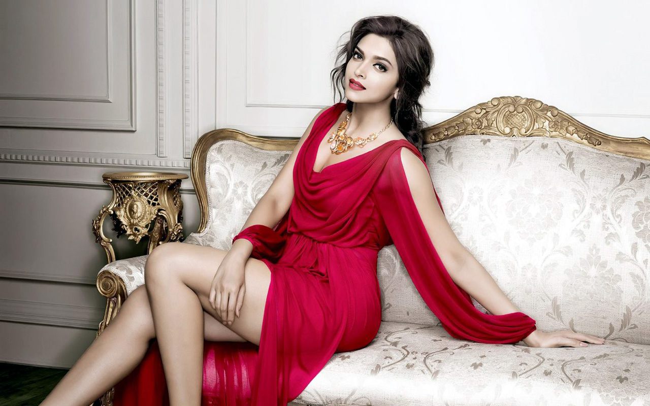 top 10 deepika padukone hd wallpapers