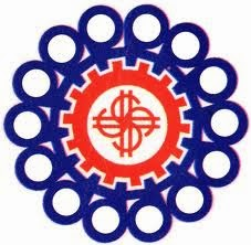 Jawatan Kosong Dewan Perniagaan Melayu Malaysia Negeri Johor