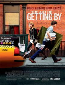 El arte de pasar de todo (2011) [Latino]