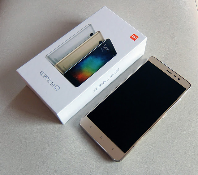 Redme note 3, india launch, price