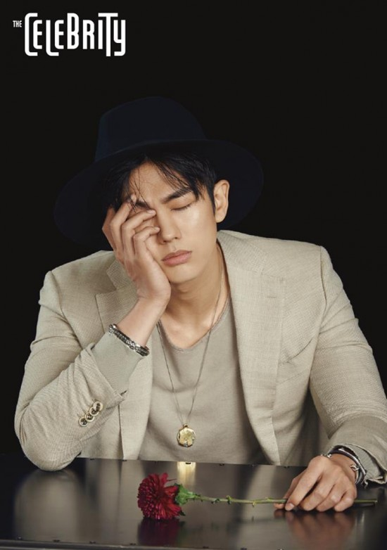 2AM Seulong